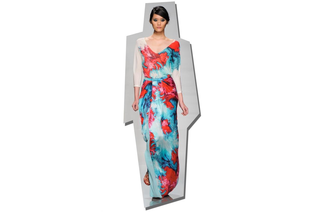 1 TopList Sirena Gallery 1260×840