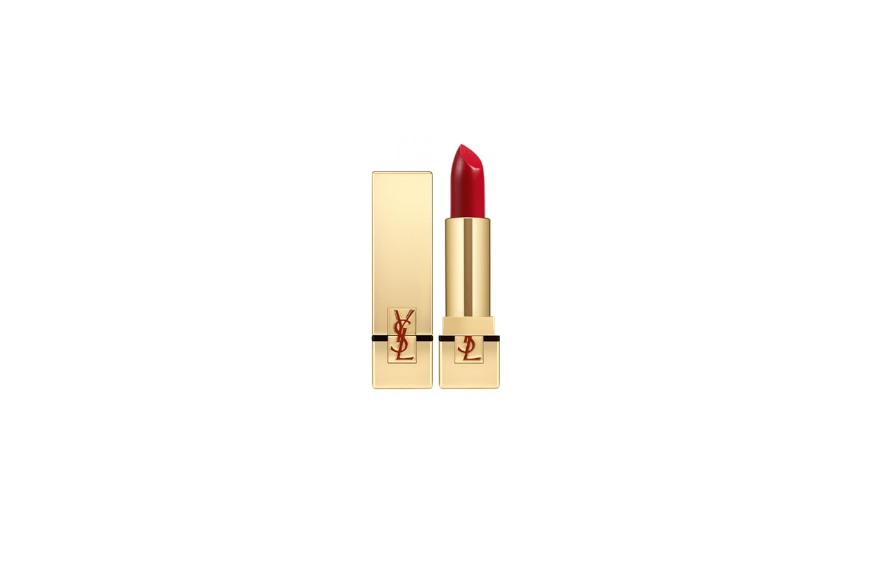 10 Beauty ysl red 1260×840
