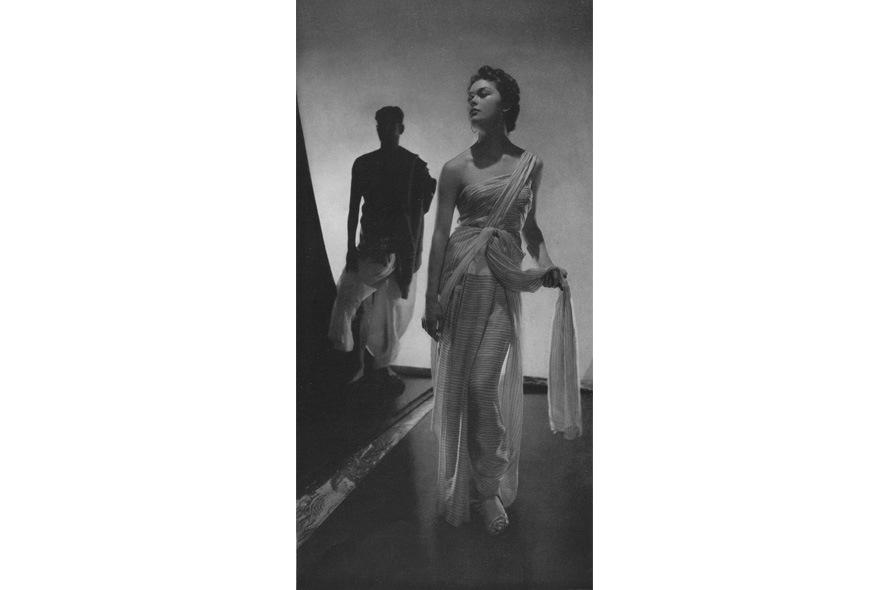 15 Schiaparelli Gallery 885×590