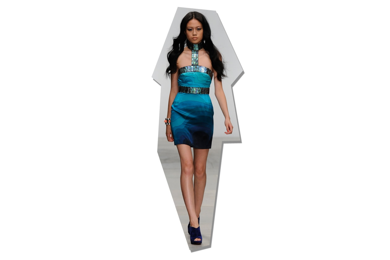 15 TopList Sirena Gallery 1260×840