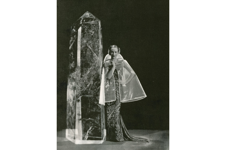 17 Schiaparelli Gallery 885×590
