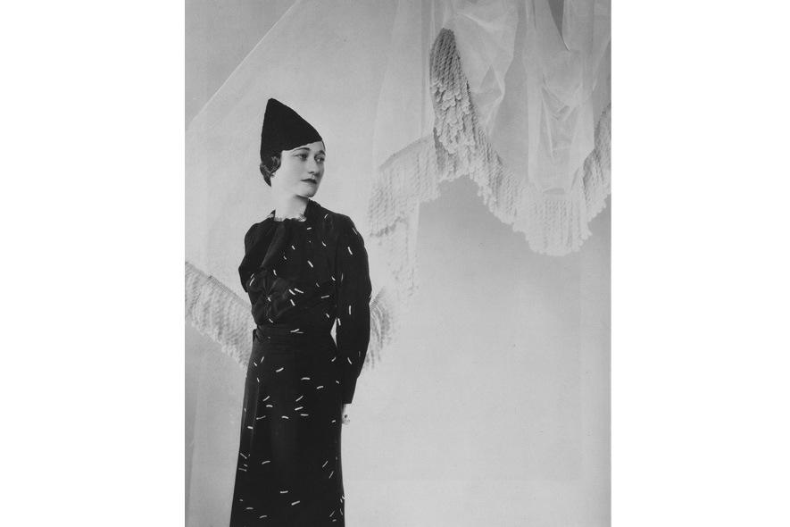 19 Schiaparelli Gallery 885×590