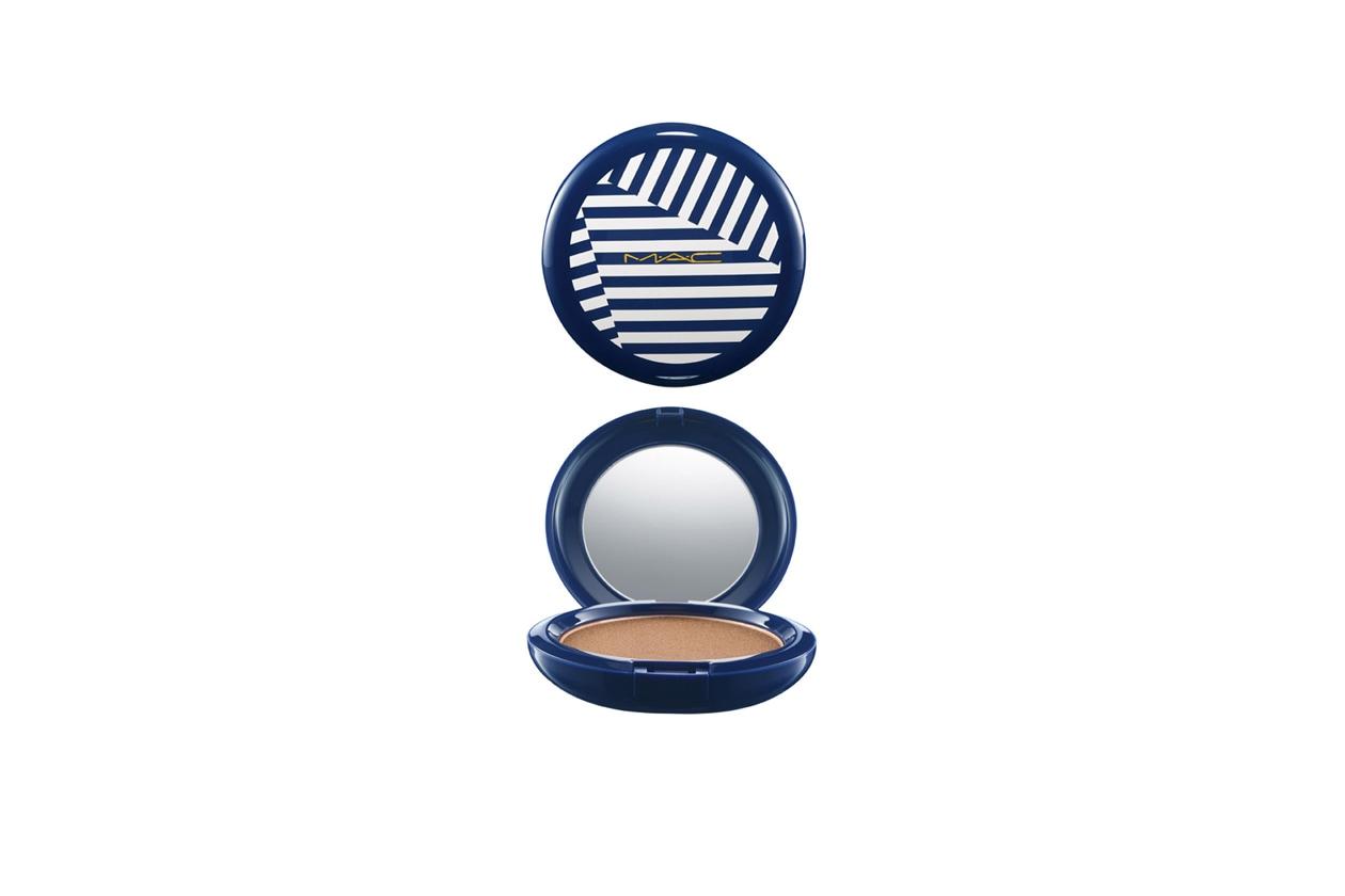 2 Beauty HeySailor mac bronzer2 soft sand 1260×840