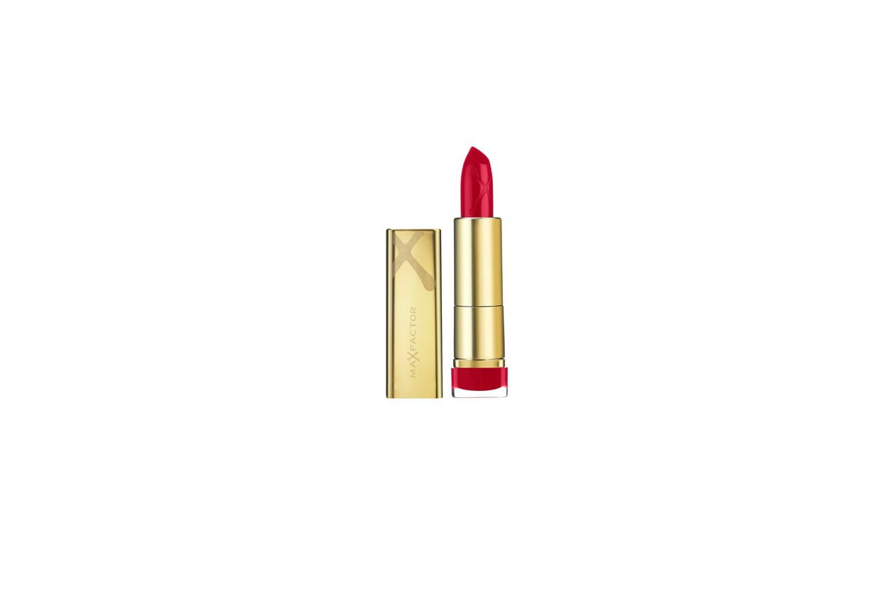 3 Beauty COLOUR ELIXIR LIPSTICK IN RUBY TUESDAYbb 1260×840