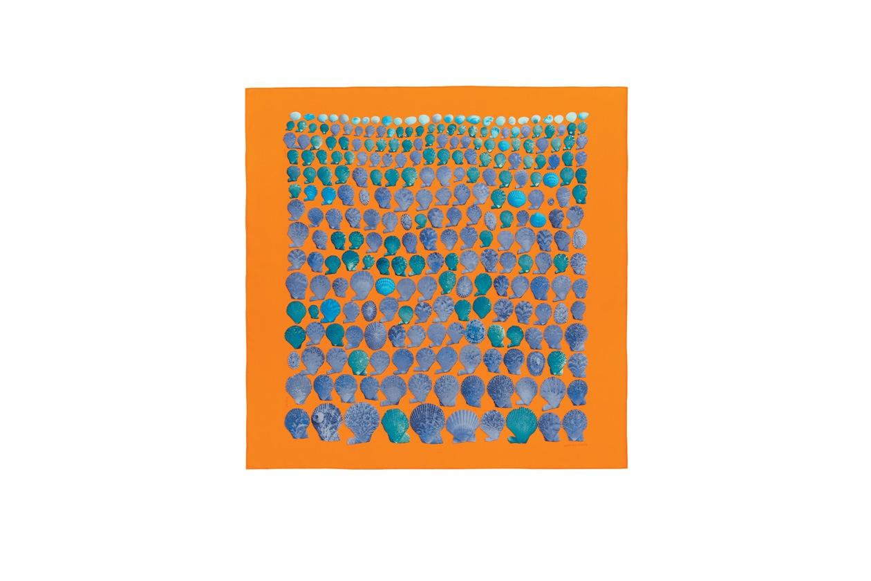 3 TopList Sirena Gallery 1260×840