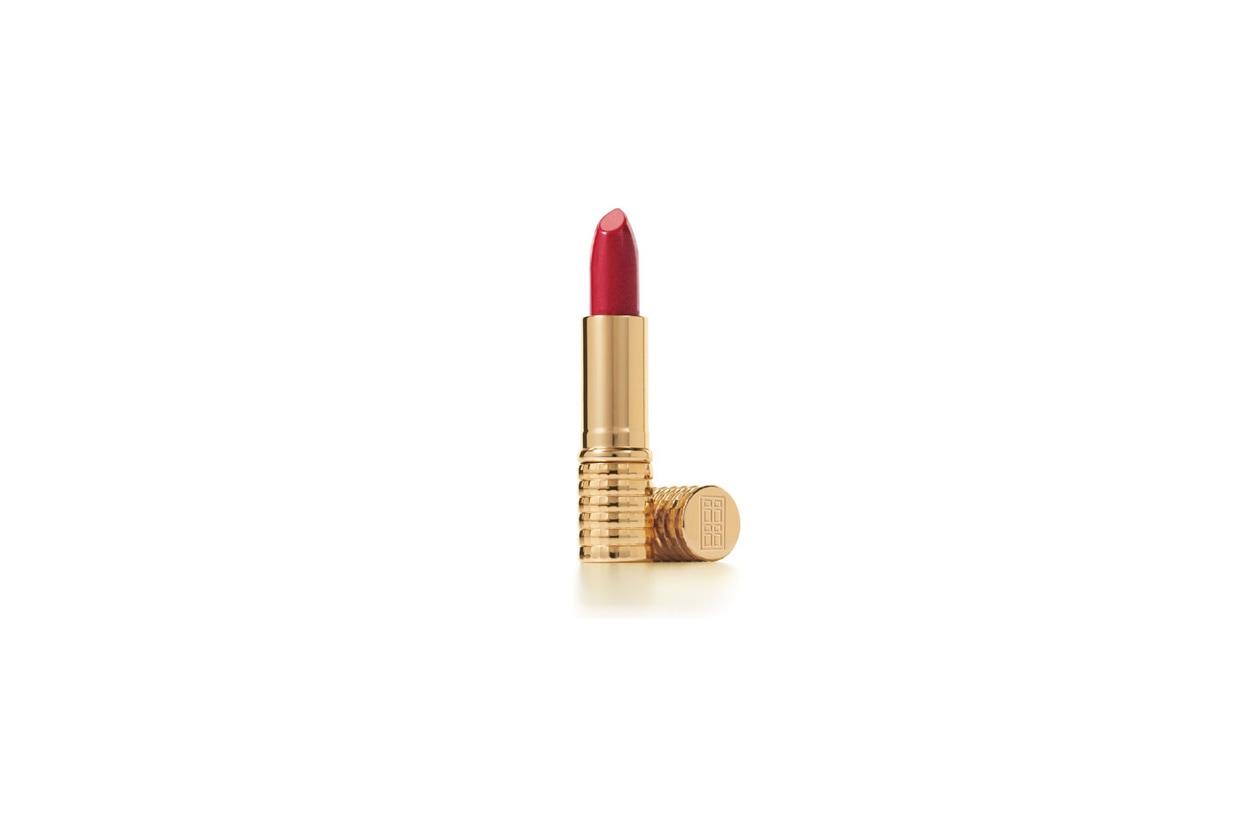 4 Beauty Elizabeth Arden Limited Edition Anniversary Lipstick Red Door Red 030310 2 1260×840