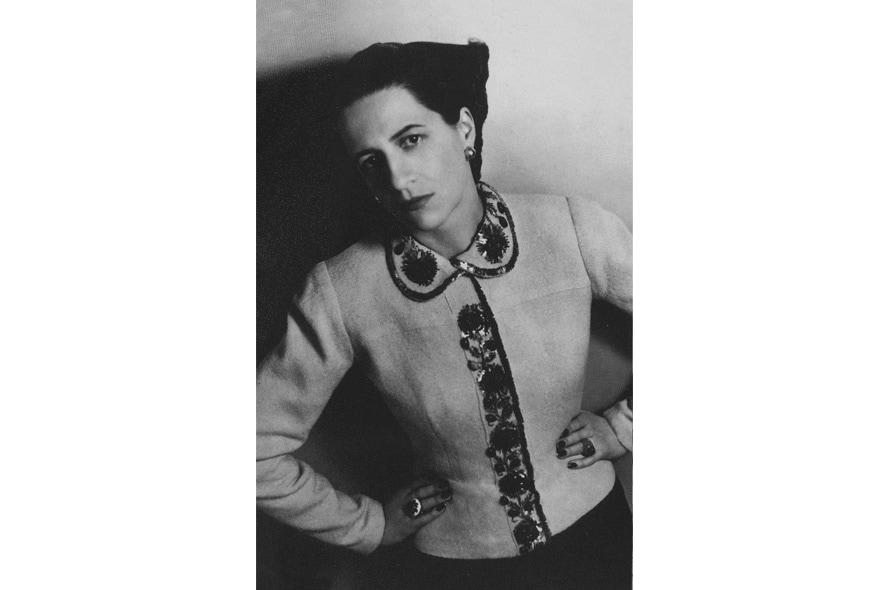 5 Schiaparelli Gallery 885×590