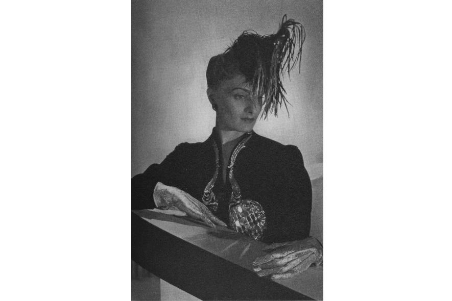 7 Schiaparelli Gallery 885×590