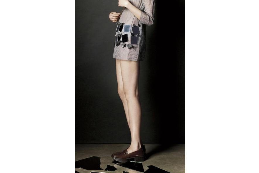 8 Schiaparelli Gallery 885×590