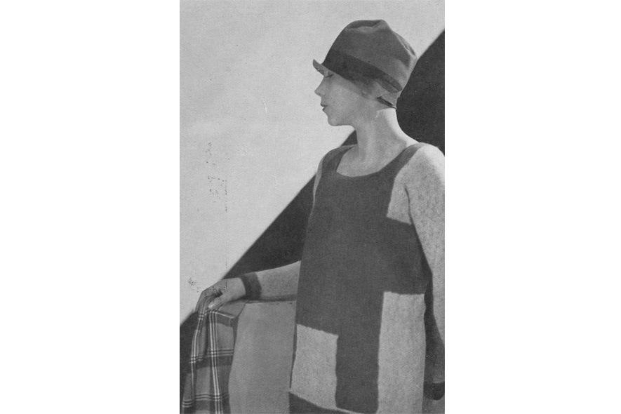 9 Schiaparelli Gallery 885×590