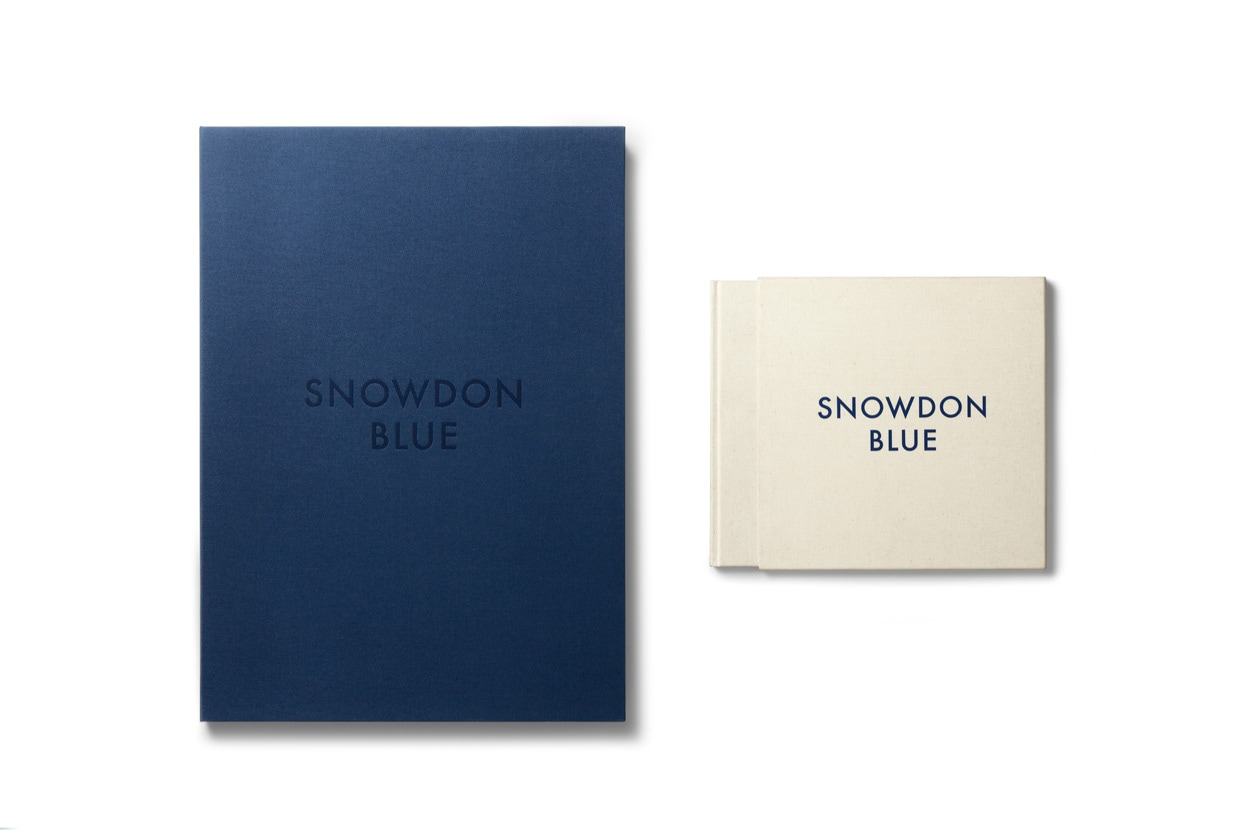AcneStudios SnowdonBlue 3 300dpi