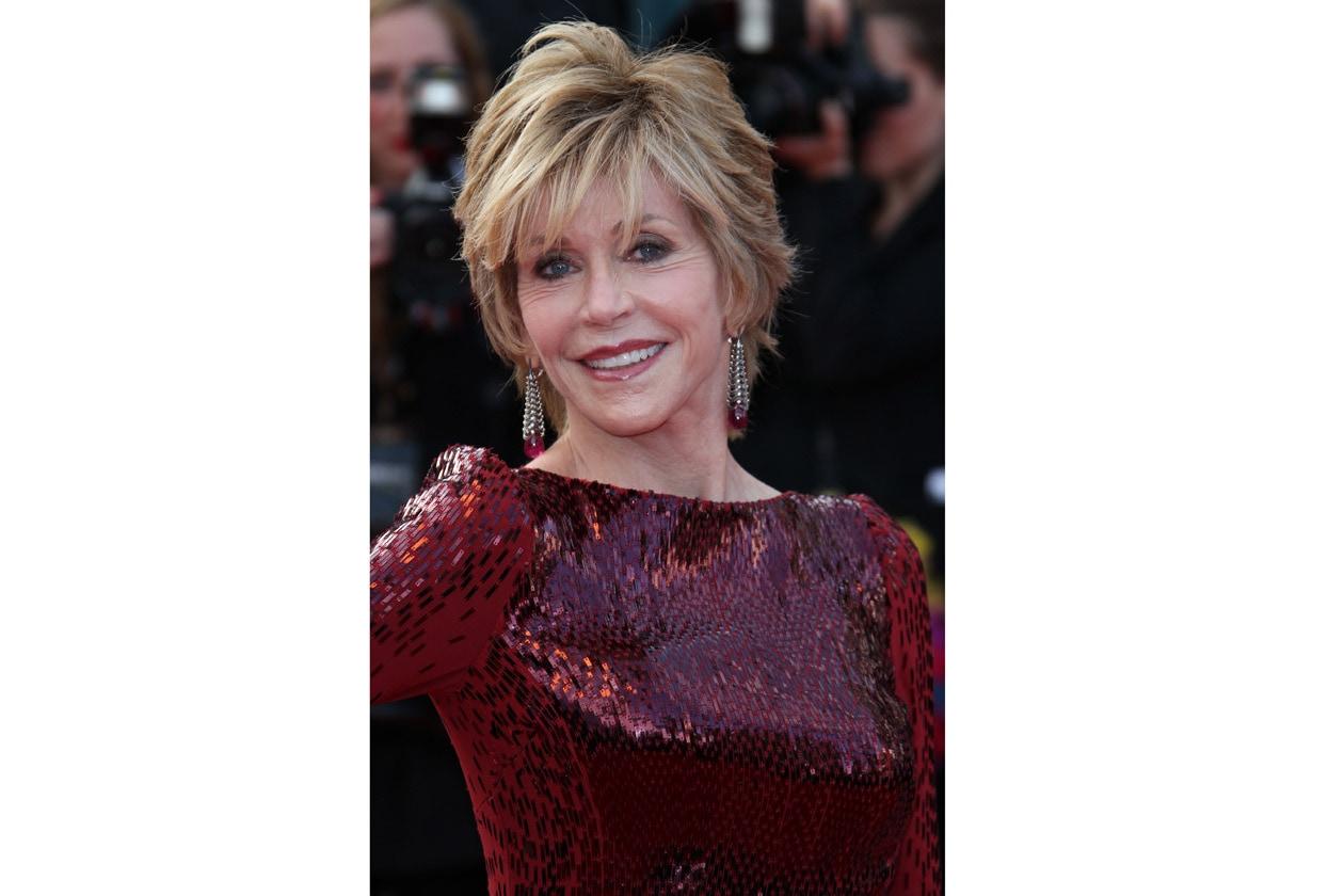 Alta 2906829 Jane Fonda