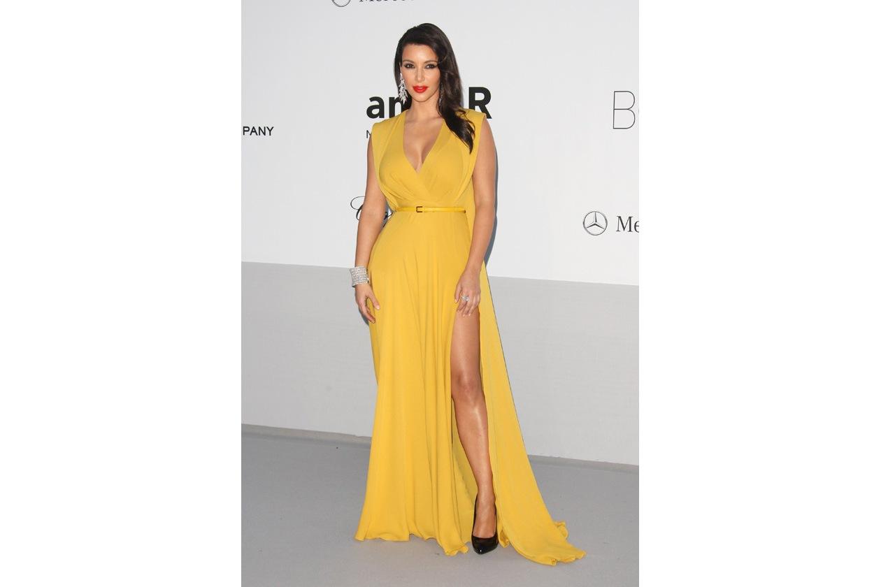 Alta 2916299 Kim Kardashian