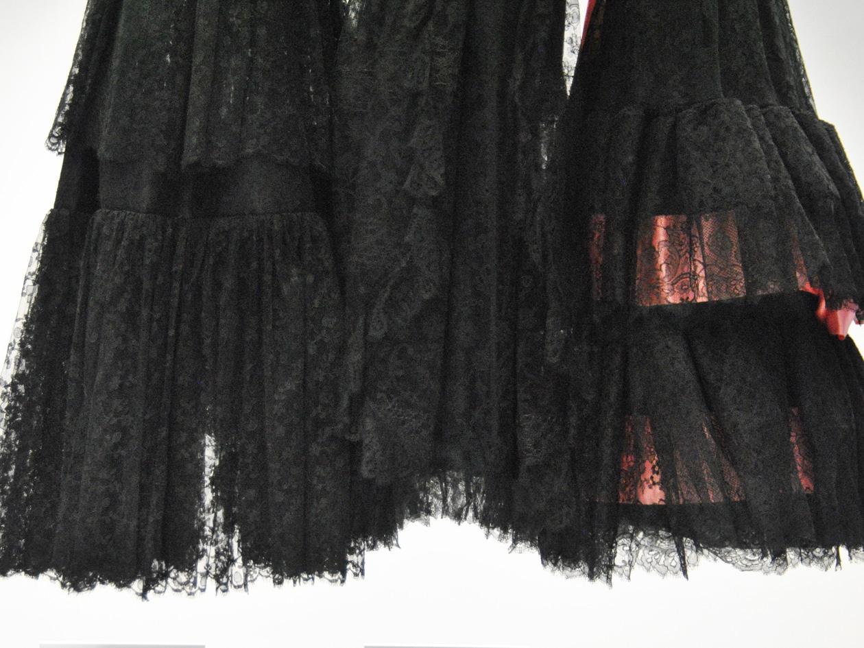 Cristobal Balenciaga, Collectionneur de Mode photo by Delphine Hervieu 4