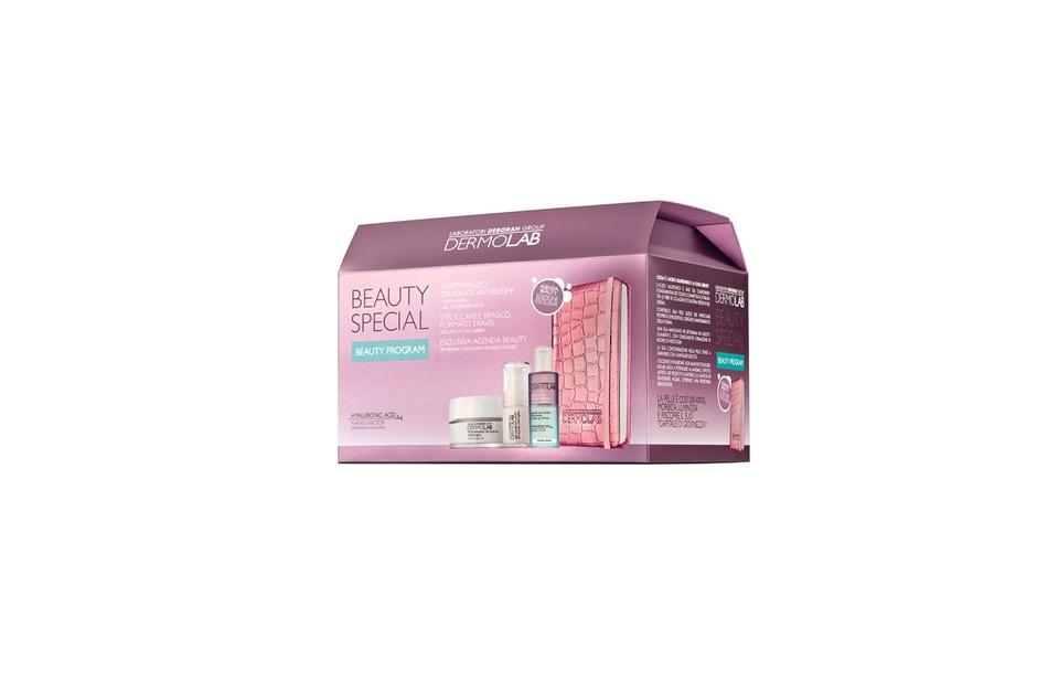 DERMOLAB BeautyProgram copia hg temp2 m full l