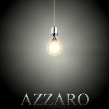 Luci puntate su Azzaro