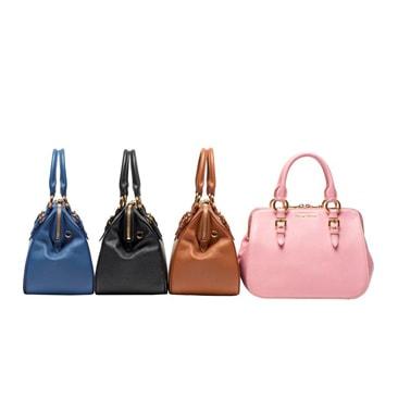 Miu Miu presenta Bauletto Bag