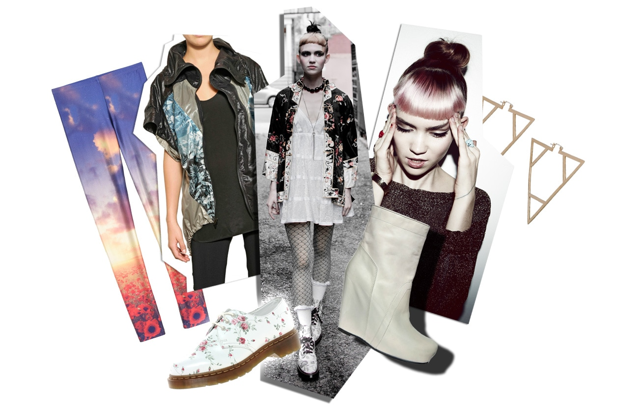 Sara Musica Collage 3 1260×840