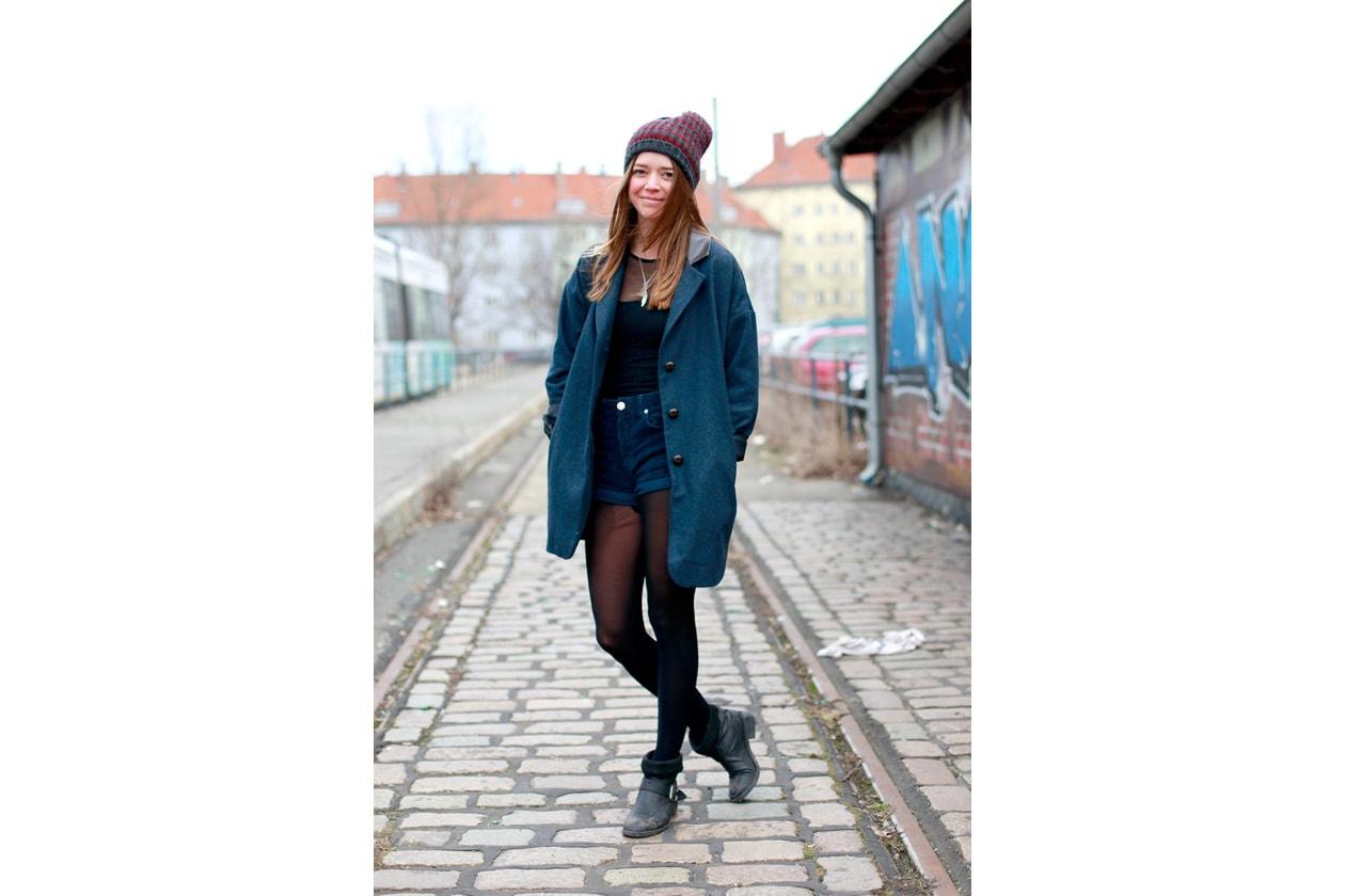 Small Berlin Street Style 250412 001