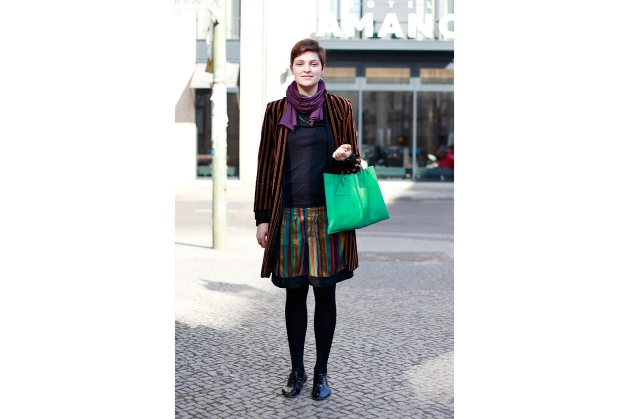 Small Berlin Street Style 250412 003