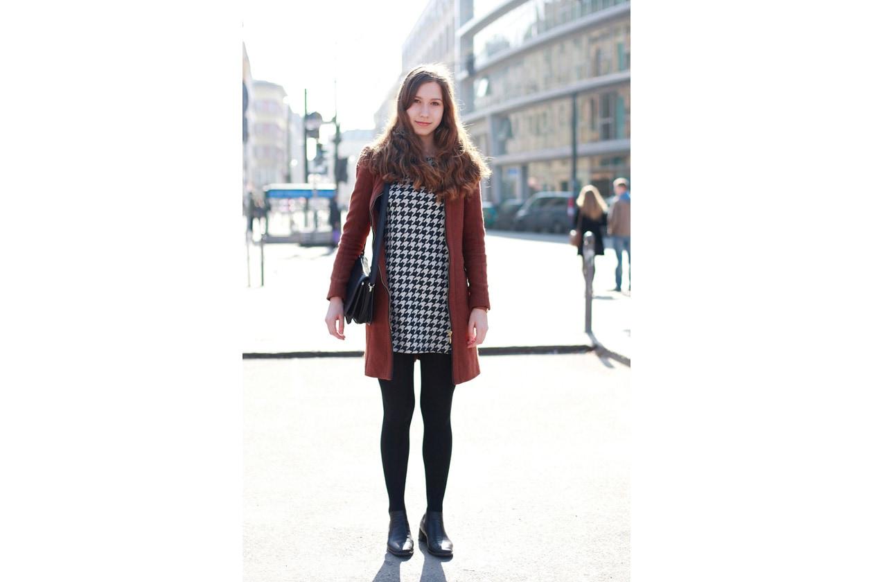 Small Berlin Street Style 250412 004