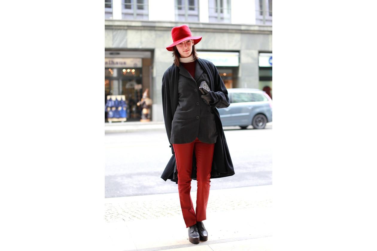 Small Berlin Street Style 250412 005