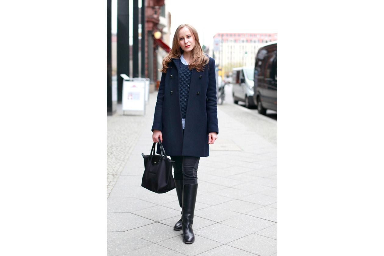 Small Berlin Street Style 250412 013