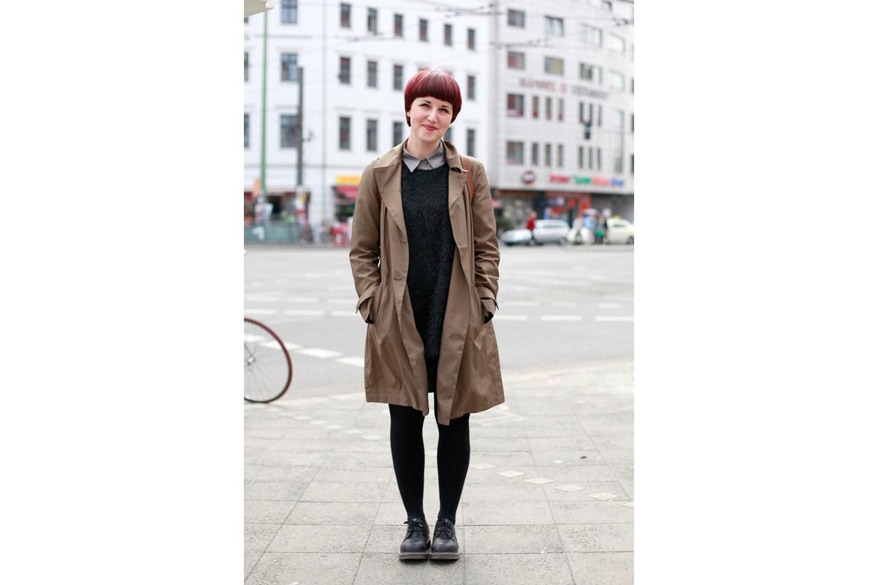 Small Berlin Street Style 250412 015