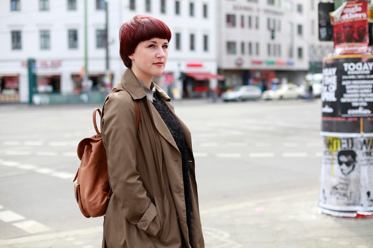 Small Berlin Street Style 250412 017