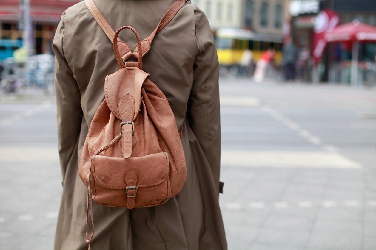 Small Berlin Street Style 250412 018