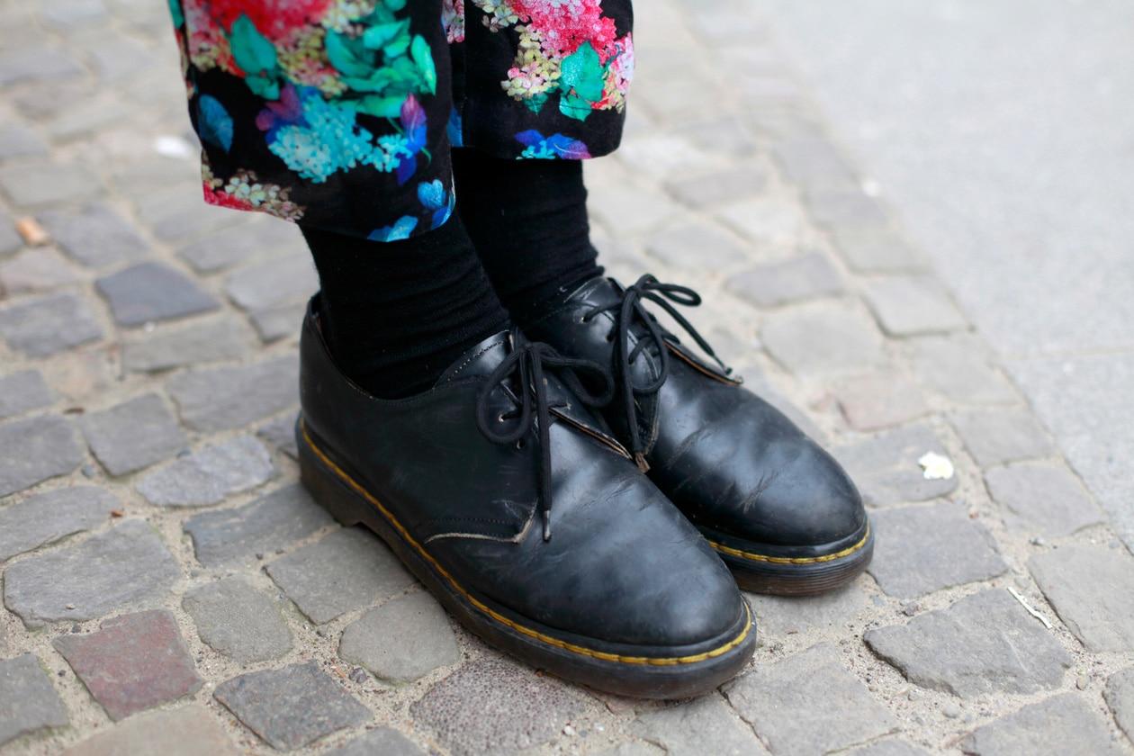 Small Berlin Street Style 250412 019