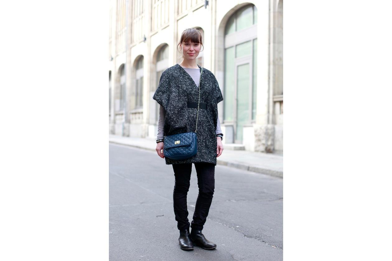Small Berlin Street Style 250412 024