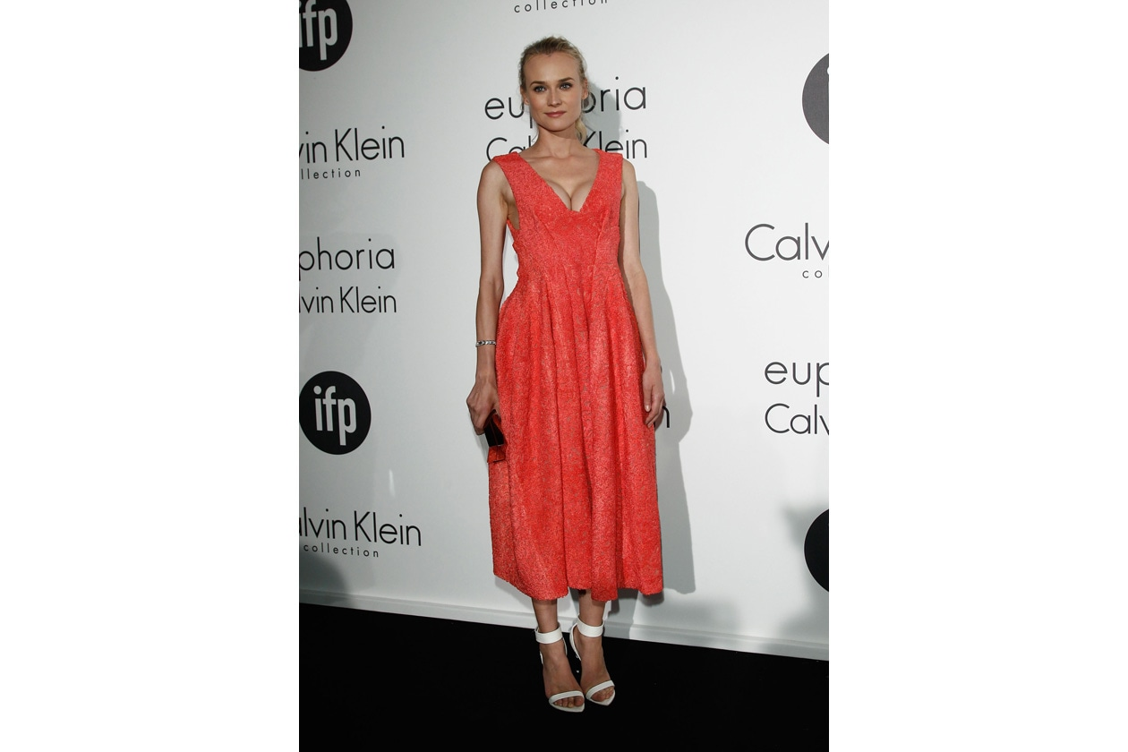 ck cannes event9