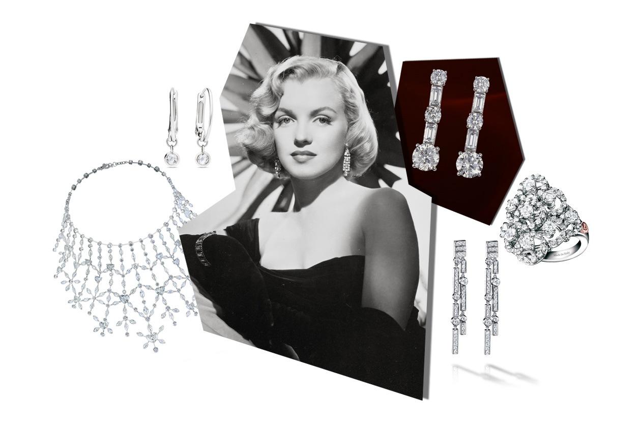 gioielli Collage 1260×840