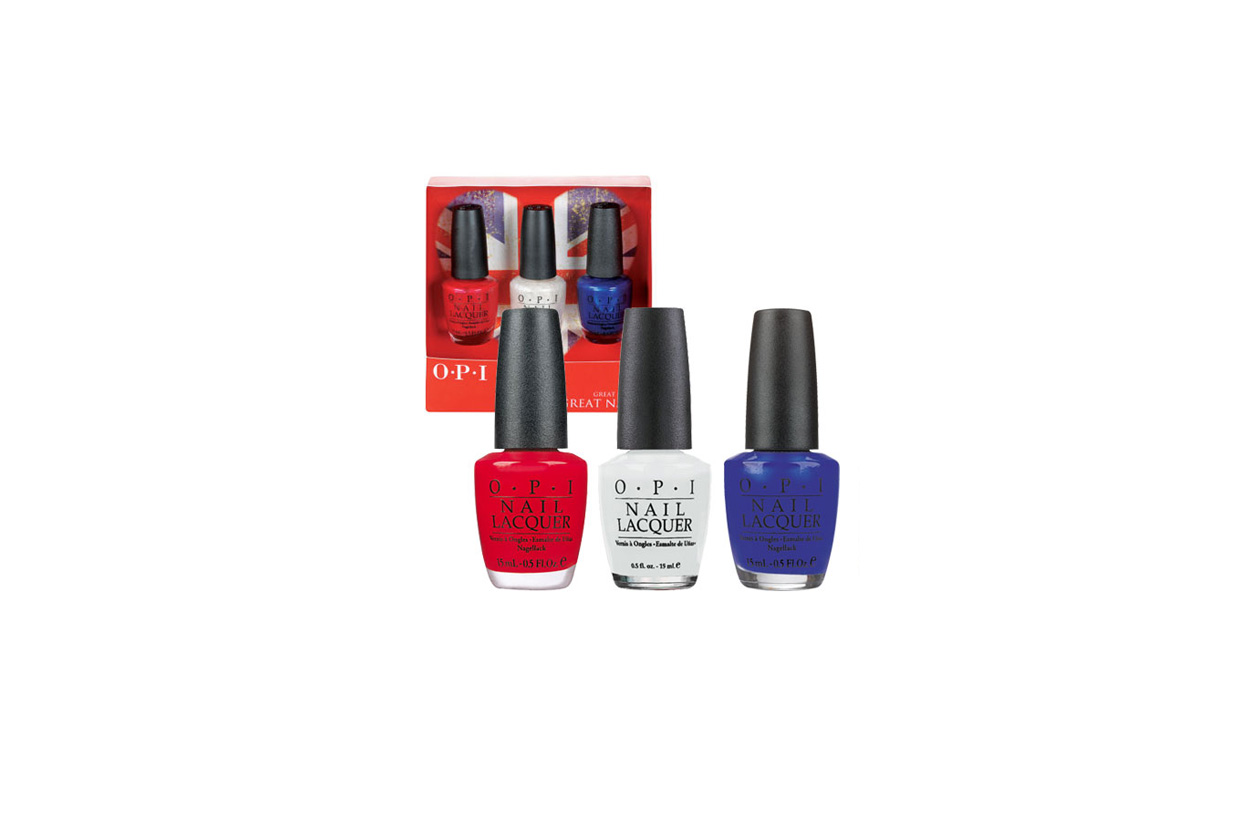 opi great britain great nails