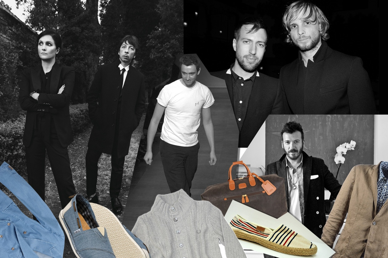 0 Ross Collage 1260×840