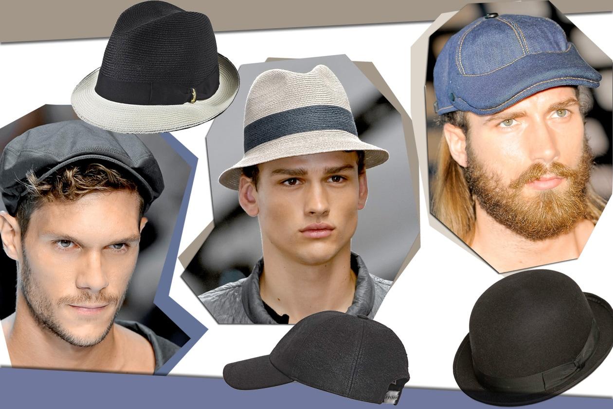 03 collage cappelli