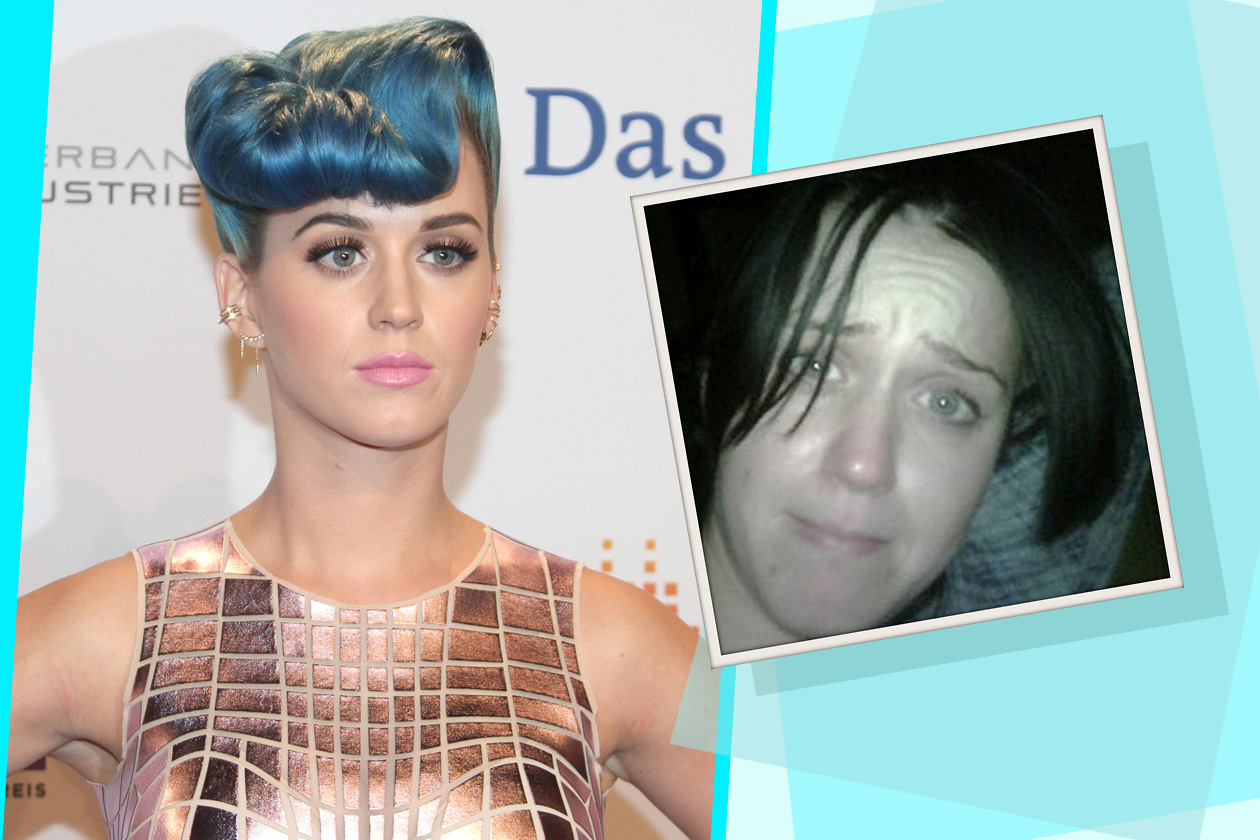 03 katy perry nomakeup