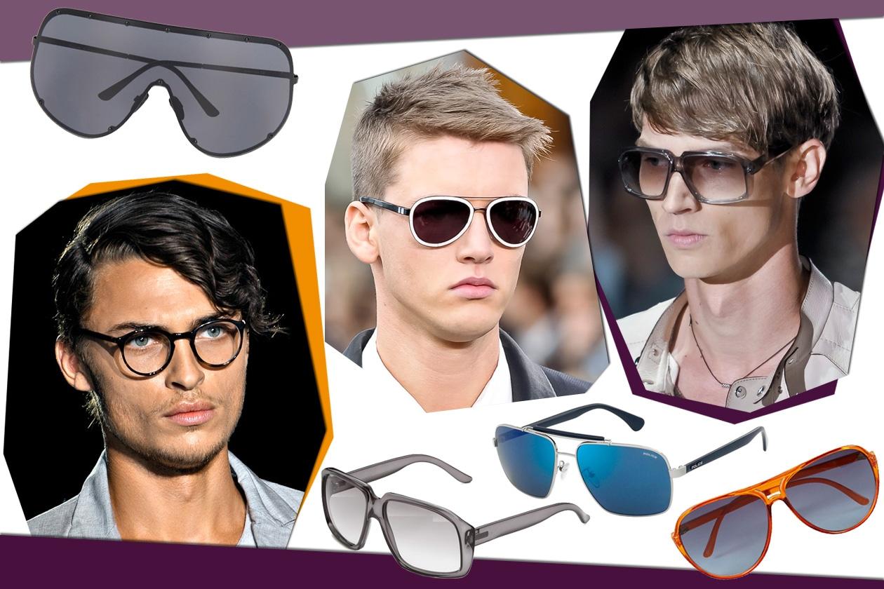 05 collage occhiali