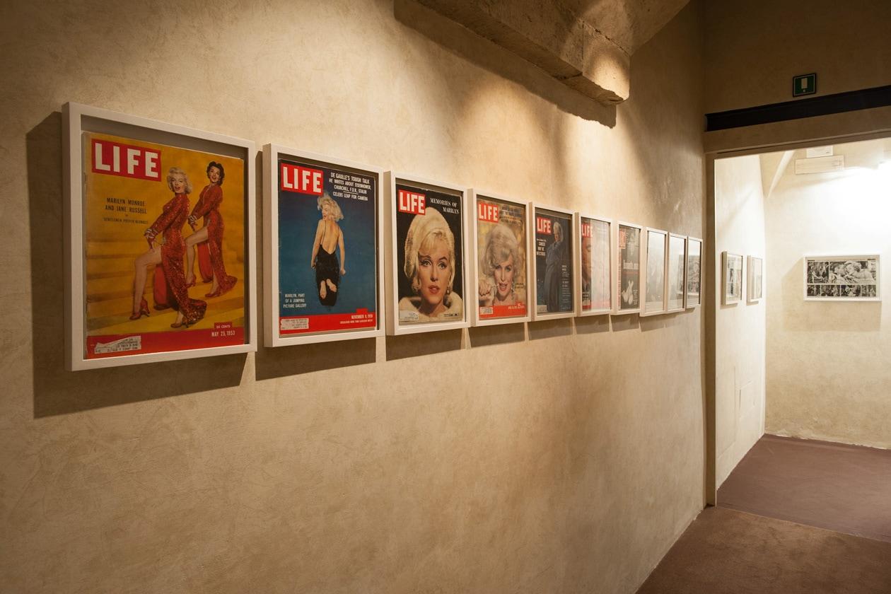 13 Ferragamo Gallery 1260×840