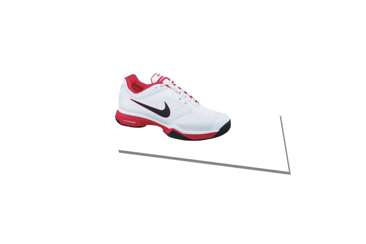 15 Tennis Gallery 1260×840