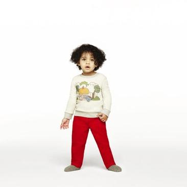 Little Miss Stella: la nuova baby limited edition