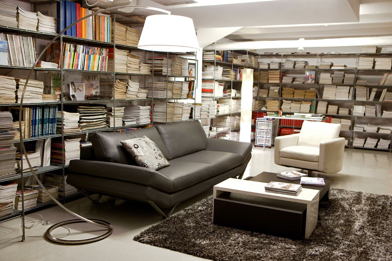 3 BibliotecaDellaModa Gallery 1260×840