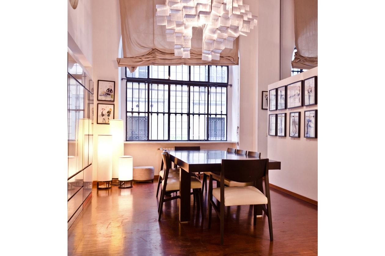 4 BibliotecaDellaModa Gallery 1260×840