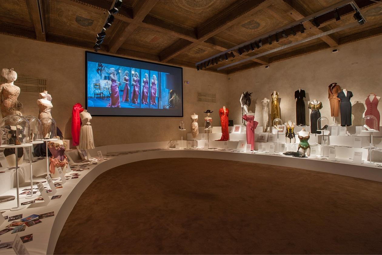 8 Ferragamo Gallery 1260×840