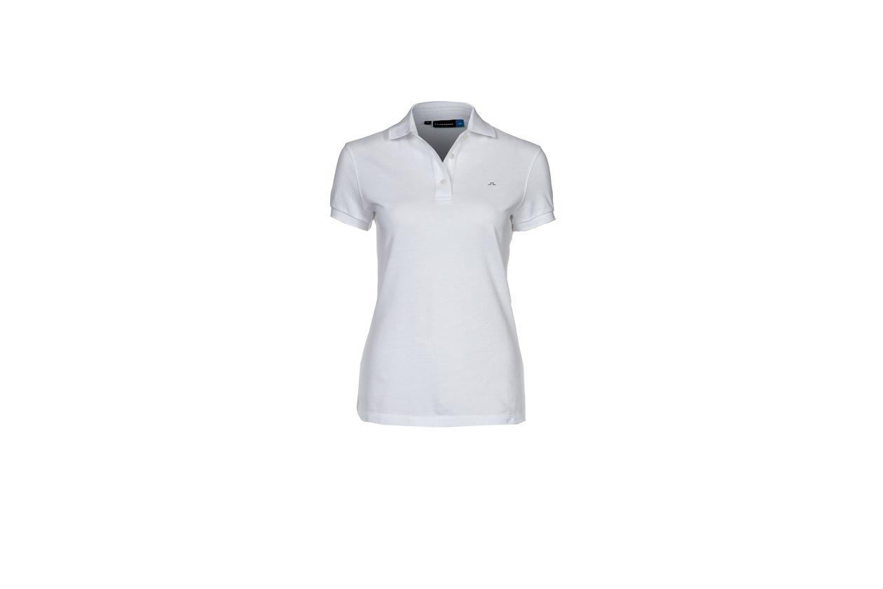 9 Tennis Gallery 1260×840