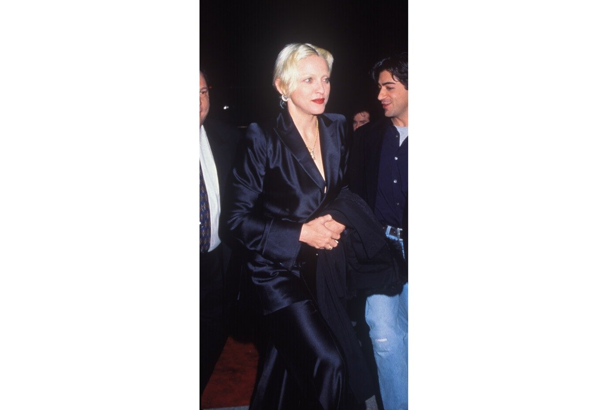 Alta 2560718 1994 Madonna