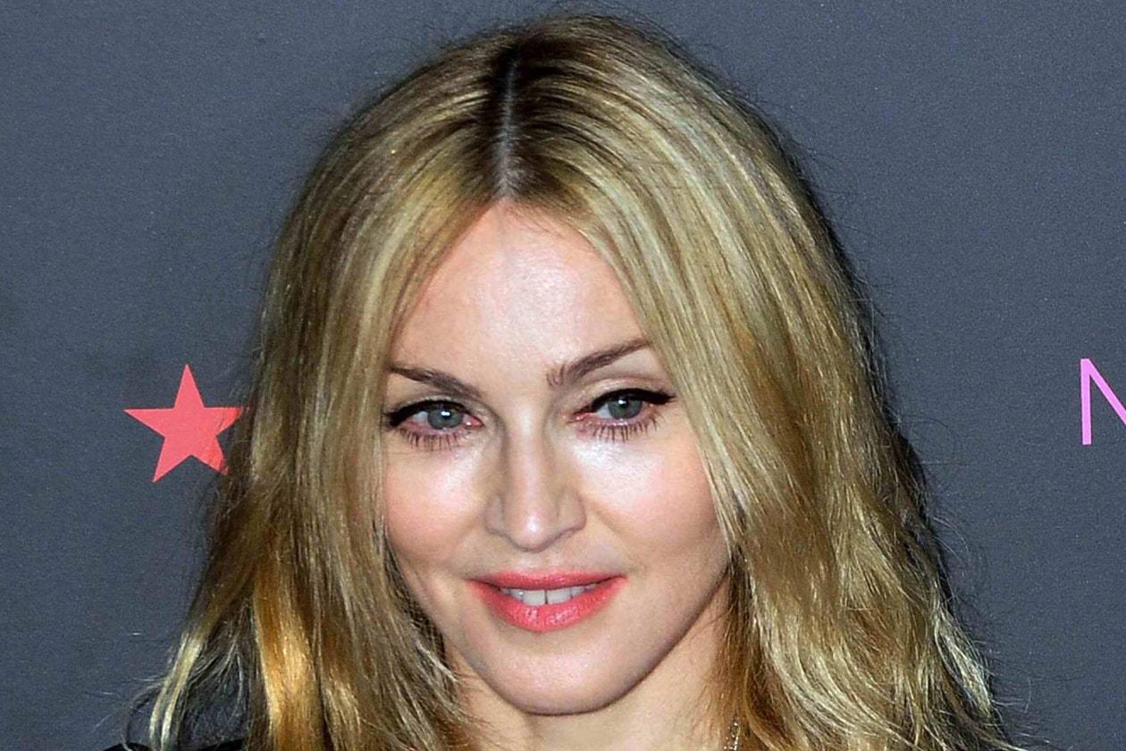 Alta 2599153 Madonna