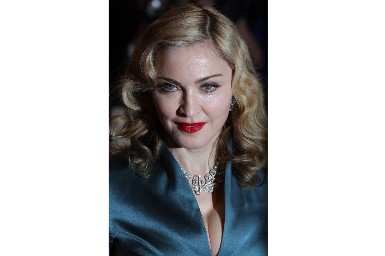 Alta 2599154 Madonna
