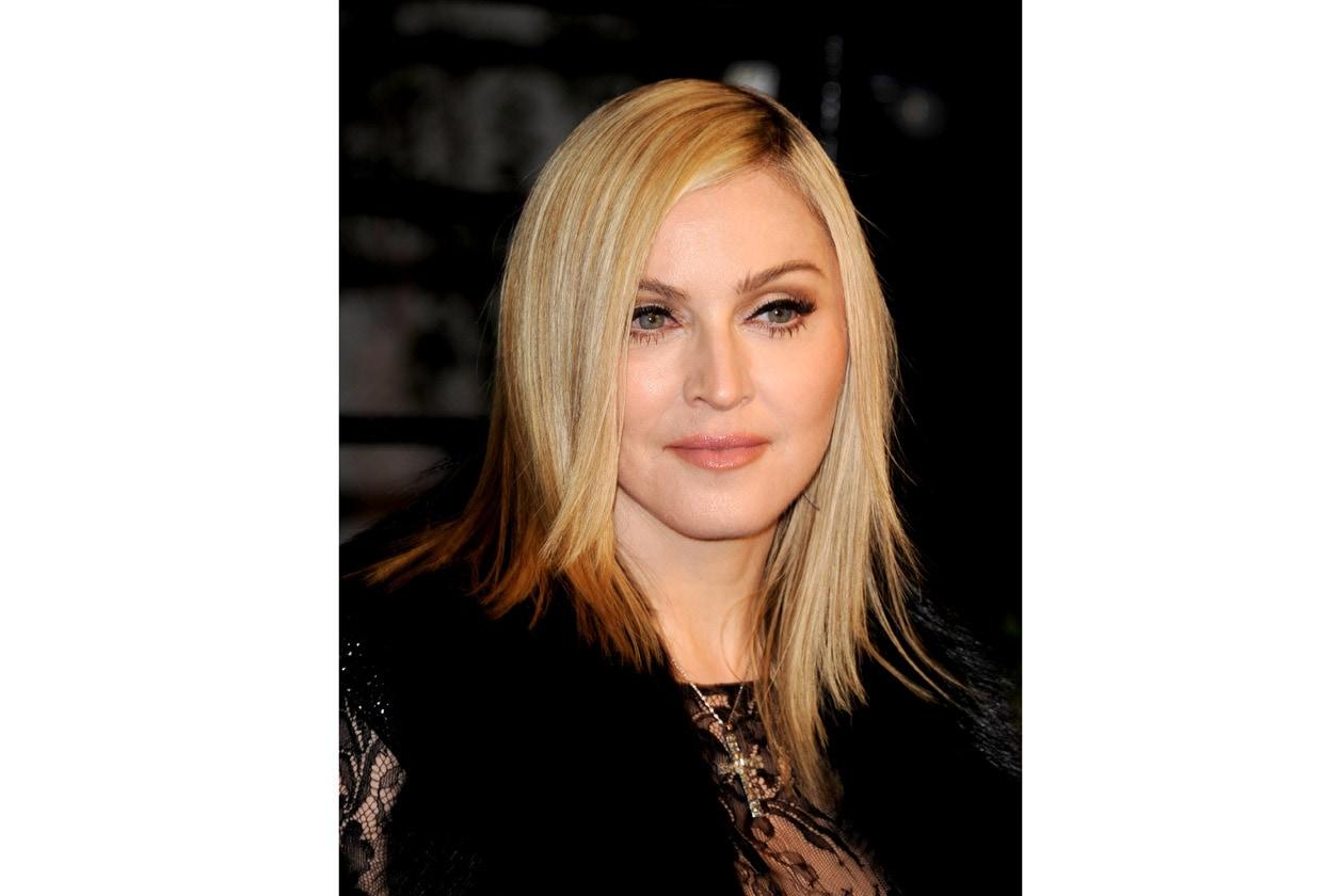 Alta 2628903 Madonna